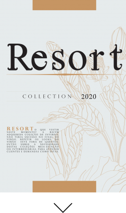 COLECT_RESORT