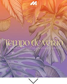 CARTELA_DIGITAL_VERAO23-2
