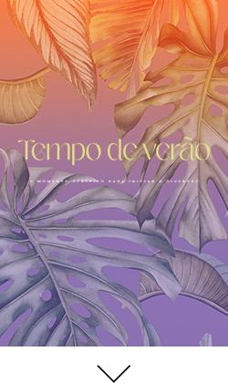 COLECT-TEMPODEVERAO-250x420-1